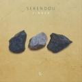 Serendou / Zinder