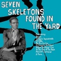 VA / Seven Skeletons Found in the Yard