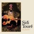 Sidi Toure / Koima