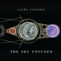 Laura Cannell / The Sky Untuned