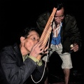 VA / Music of Southern and Northern Laos