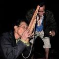 VA / Music of Southern and Northern Laos