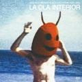 VA / La Ola Interior - Spanish Ambient & Acid Exotism 1983-1990