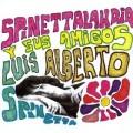 Luis Alberto Spinetta / Spinettalandia