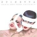 Spinetta / Solo El Amor Puede Sostener