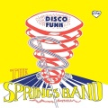 The Springs Band / Disko Funk