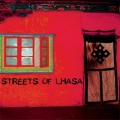 V.A / Streets of Lhasa