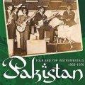 VA / Pakistan Folk & Pop