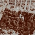 SUNN O))) meets NURSE WITH WOUND / The Iron Soul Of Nothing