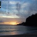 Sven Kacirek / Songs From Okinawa