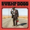 Swamp Dogg / Sorry You Couldn't Make It