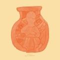 滝沢朋恵 / amphora (アンフォラ)