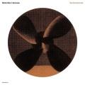 Motohiko Hamase (濱瀬元彦) / Technodrome