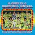 Teo Laura Amao / El Sonido De La Carretera Central
