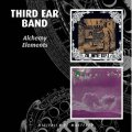Third Ear Band / Alchemy + Elements