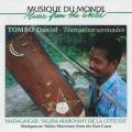 Tombo Daniel / Madagascar : Valiha-Marovany De La Cite Est