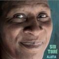Sidi Toure / Alafia