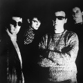 Television Personalities / The Painted Word