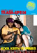 TRASH-UP!! vol.04