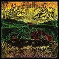 Trembling Bells & Bonnie Prince Billy / Marble Downs