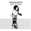 Letha Rodman Melchior / Tretetam