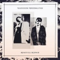 Television Personalities / Beautiful Despair