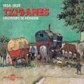 VA / Tziganes - Souvenirs De Hongrie 1954-1959