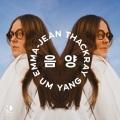 Emma-Jean Thackray / Um Yang