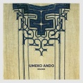 Umeko Ando (安東ウメ子) / Ihunke