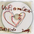 工藤冬里 / Unify my heart