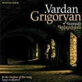 Vardan Grigoryan / In the Shadow Of the Song