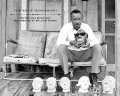 VA / Voices of Mississippi: Artists and Musicians Documented by William Ferris
