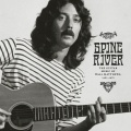 Wall Matthews / Spine River: The Guitar Music Of Wall Matthews, 1967-1981