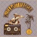 """Walter """"Gavitt"""" Ferguson / The Legendary Tape Recordings vol.2"""