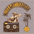 "Walter ""Gavitt"" Ferguson / The Legendary Tape Recordings vol.2"