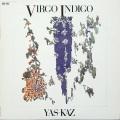 YAS-KAZ / Virgo Indigo