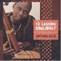Ye Lassina Coulibaly / Anthologie