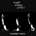 Young Marble Giant / Colossal Youth 40th Anniversary Edition