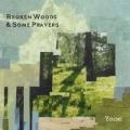 Yousei Suzuki / Broken Woods & Some Prayes