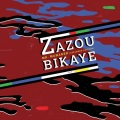 Zazou Bikaye / Mr. Manager