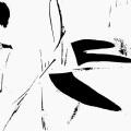 Akio Suzuki / Zeitstudie