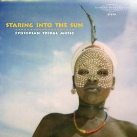 VA / Staring Into The Sun