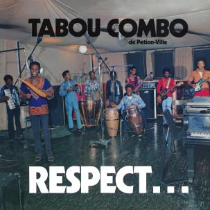 Tabou Combo / Respect...