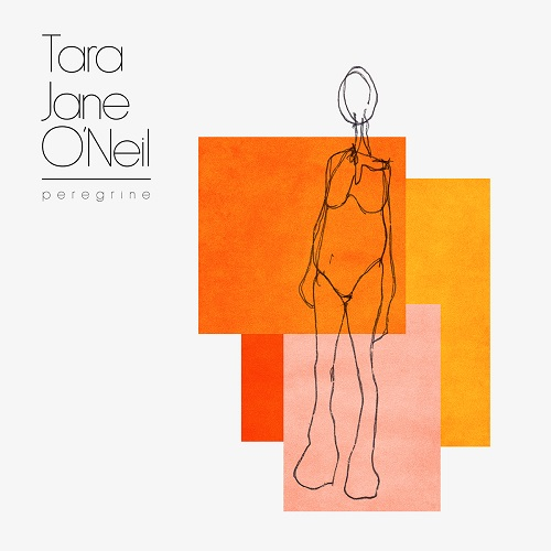 Tara Jane O'Neil / Peregrine (20th Anniversary Edition)