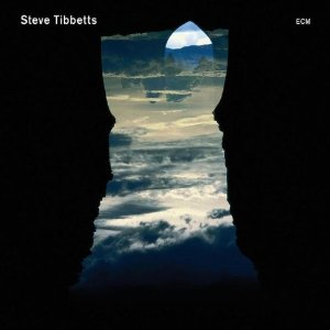 Steve Tibbetts / Natural Causes