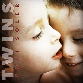 Toti Soler / Twins