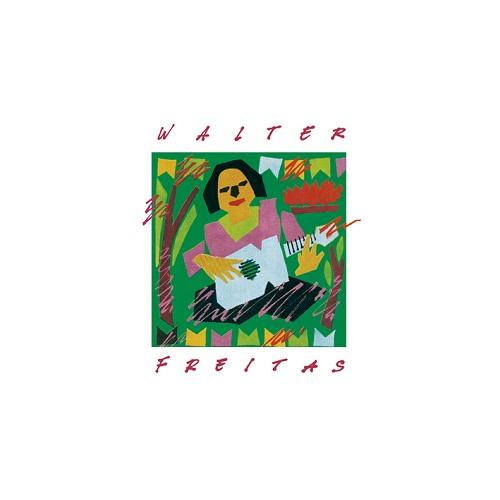 Walter Freitas / Tuyabae Cuaa