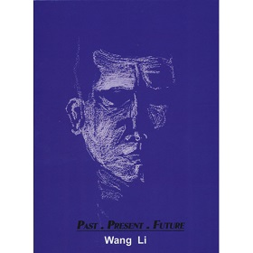 Wang Li / Past - Present - Future