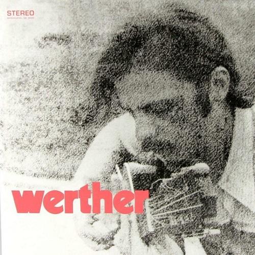 Werther / Werther