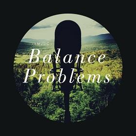 yMusic / Balance Problems